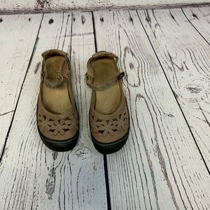 Jambu JBU Wildflower Sandal